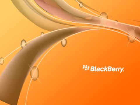 Cara Upgrade Os Blackberry Bold 9000 Serba Terbaru